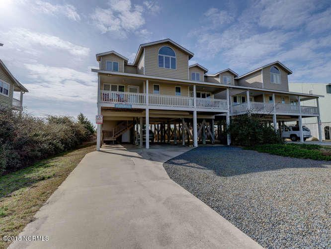 RE/MAX at the Beach - MLS Number: 100101410