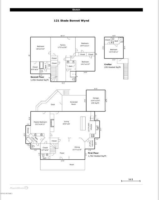 Stage I Real Estate - http://cdn.resize.sparkplatform.com/ncr/1024x768/true/20180219010950630541000000-o.jpg