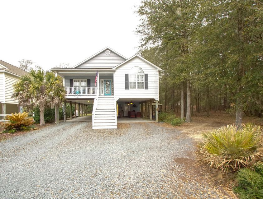 RE/MAX at the Beach - MLS Number: 100101636