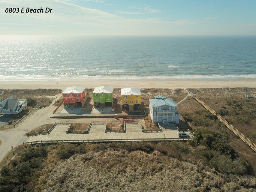 East Beach Real Estate - http://cdn.resize.sparkplatform.com/ncr/1024x768/true/20180220030738315660000000-o.jpg