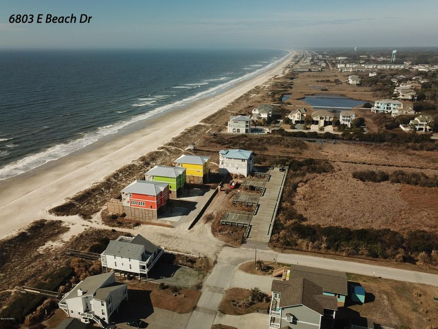 East Beach Real Estate - http://cdn.resize.sparkplatform.com/ncr/1024x768/true/20180220030752600852000000-o.jpg
