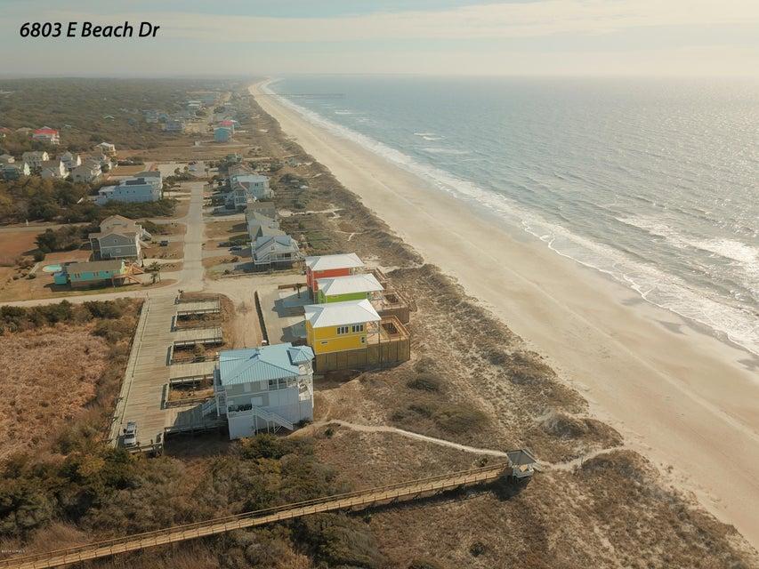 East Beach Real Estate - http://cdn.resize.sparkplatform.com/ncr/1024x768/true/20180220030759082784000000-o.jpg