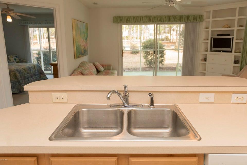 St James Real Estate - http://cdn.resize.sparkplatform.com/ncr/1024x768/true/20180220155823467278000000-o.jpg