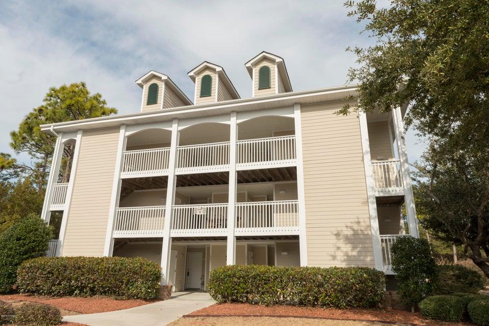 St James Real Estate - http://cdn.resize.sparkplatform.com/ncr/1024x768/true/20180220160844431728000000-o.jpg