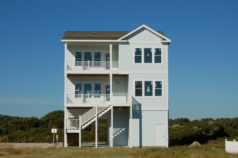 RE/MAX at the Beach - MLS Number: 100087678