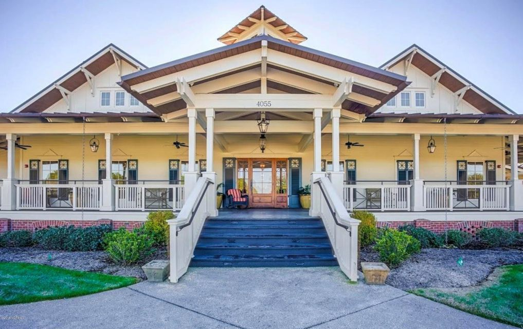St James Real Estate - http://cdn.resize.sparkplatform.com/ncr/1024x768/true/20180220171747454875000000-o.jpg