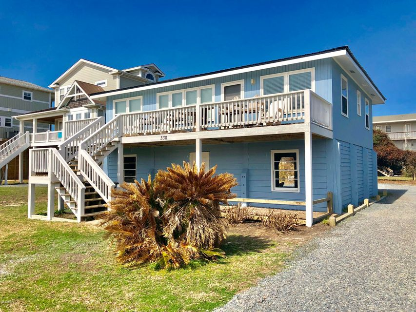 Carolina Plantations Real Estate - MLS Number: 100098979
