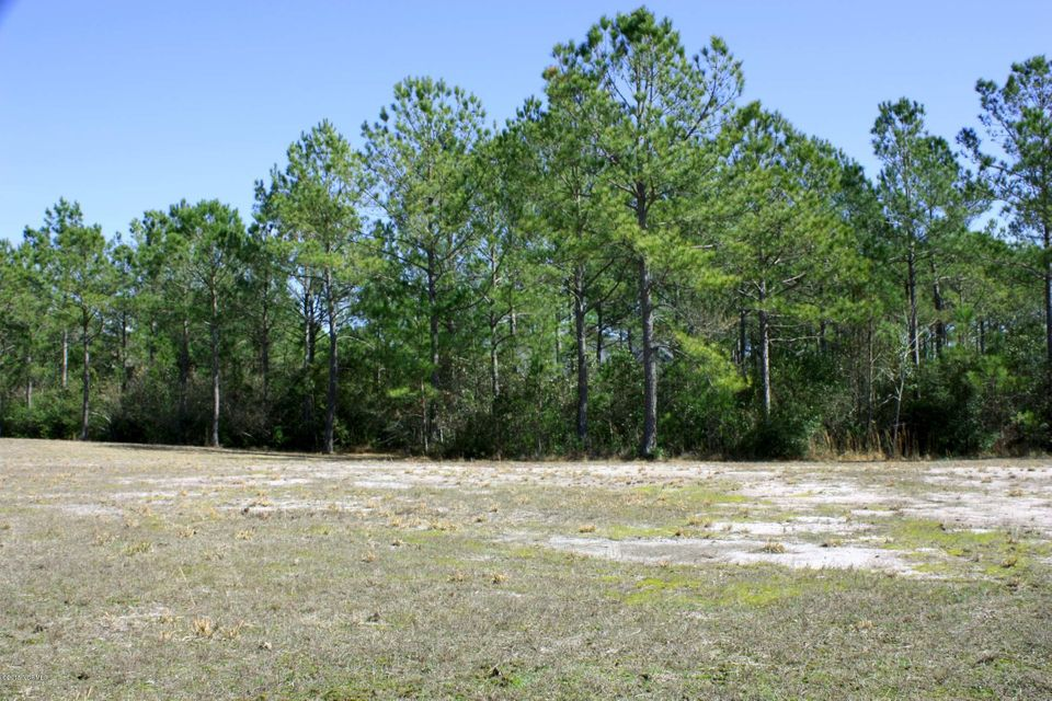 Carolina Plantations Real Estate - MLS Number: 100101850