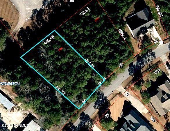 2049 Royal Pines Drive,New Bern,North Carolina,Residential land,Royal Pines,100101818