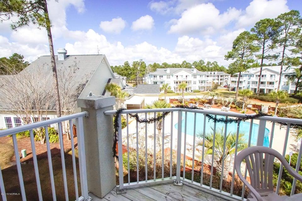Brunswick Plantation Real Estate - http://cdn.resize.sparkplatform.com/ncr/1024x768/true/20180221125855113665000000-o.jpg
