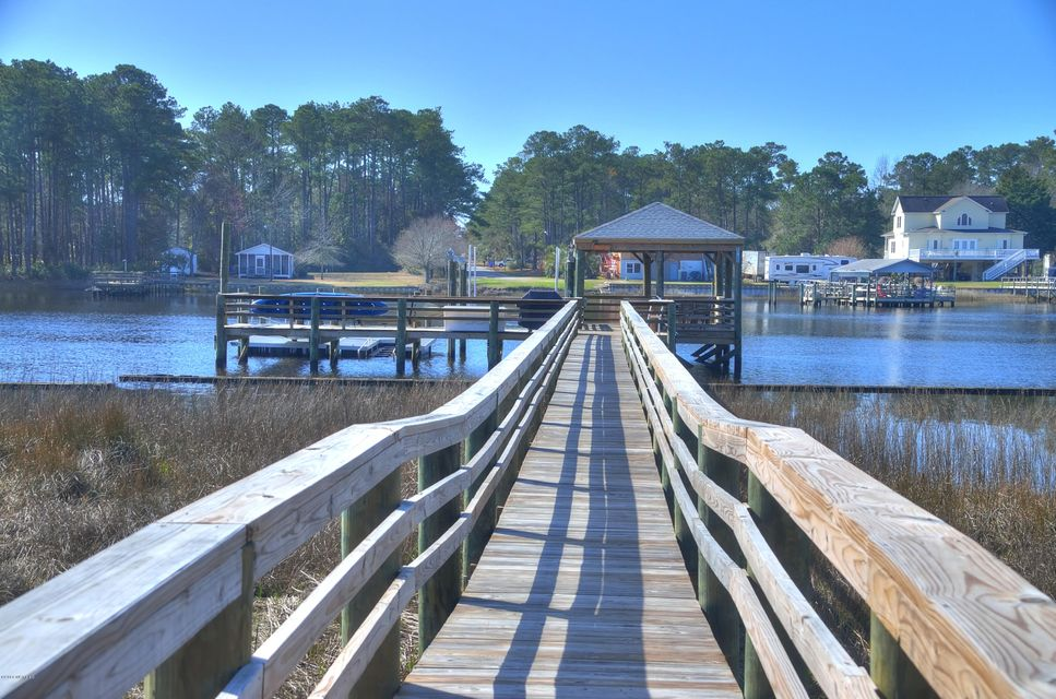 RE/MAX at the Beach - MLS Number: 100101838