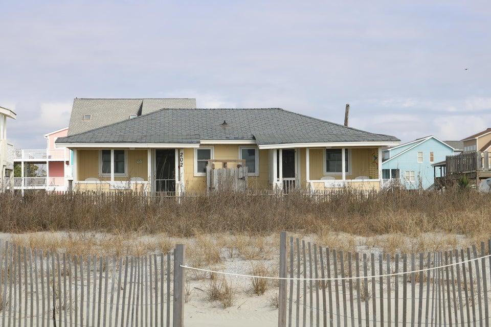 Carolina Plantations Real Estate - MLS Number: 100101853
