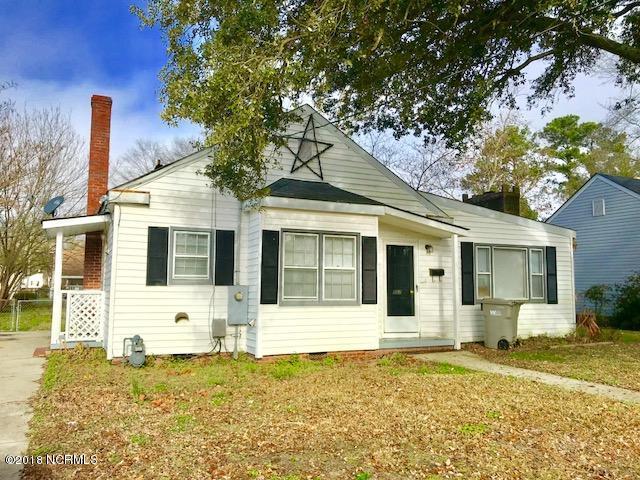 Carolina Plantations Real Estate - MLS Number: 100101958
