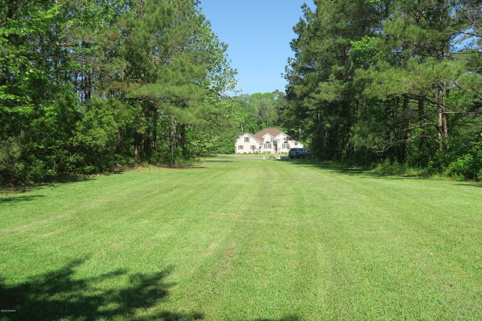 Carolina Plantations Real Estate - MLS Number: 100102044