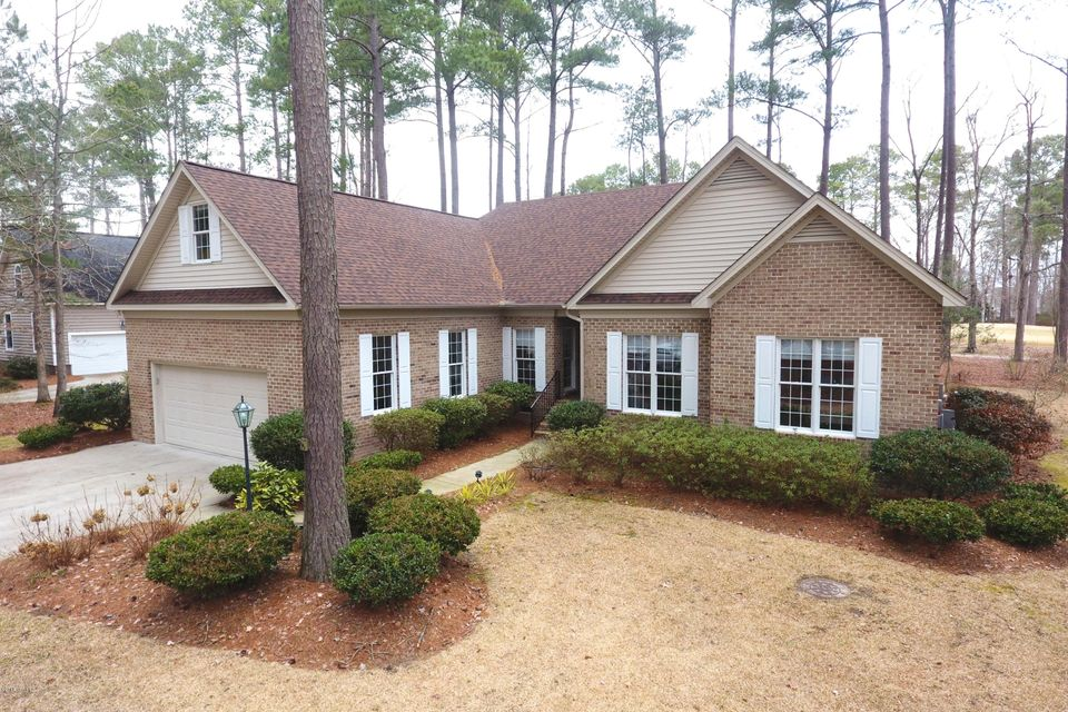 Property for sale at 115 Trent Lane, Chocowinity,  NC 27817