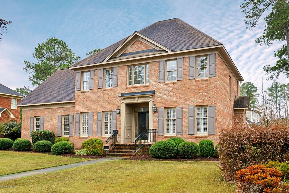 Property for sale at 2112 Royal Drive, Winterville,  NC 28590