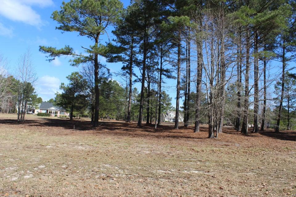 Carolina Plantations Real Estate - MLS Number: 100102095