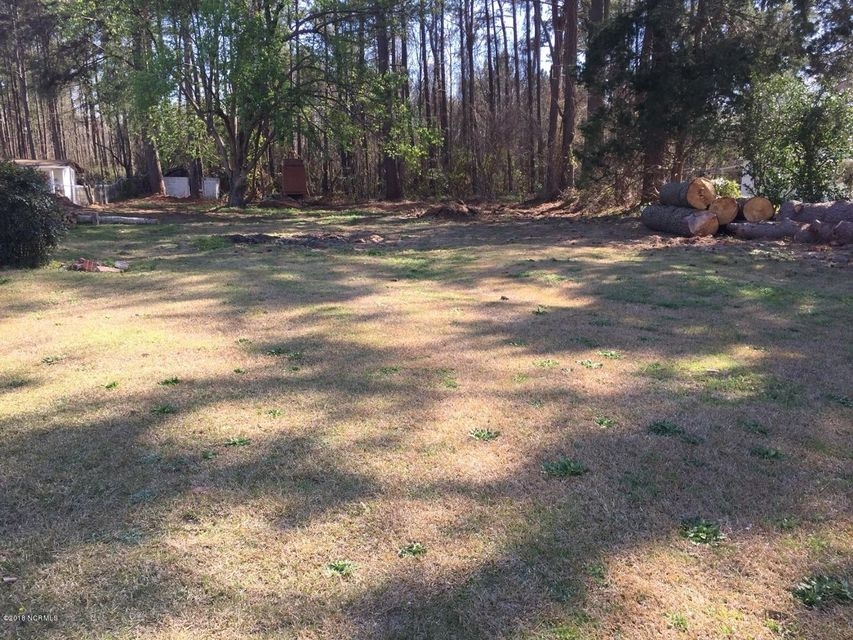Carolina Plantations Real Estate - MLS Number: 100102116