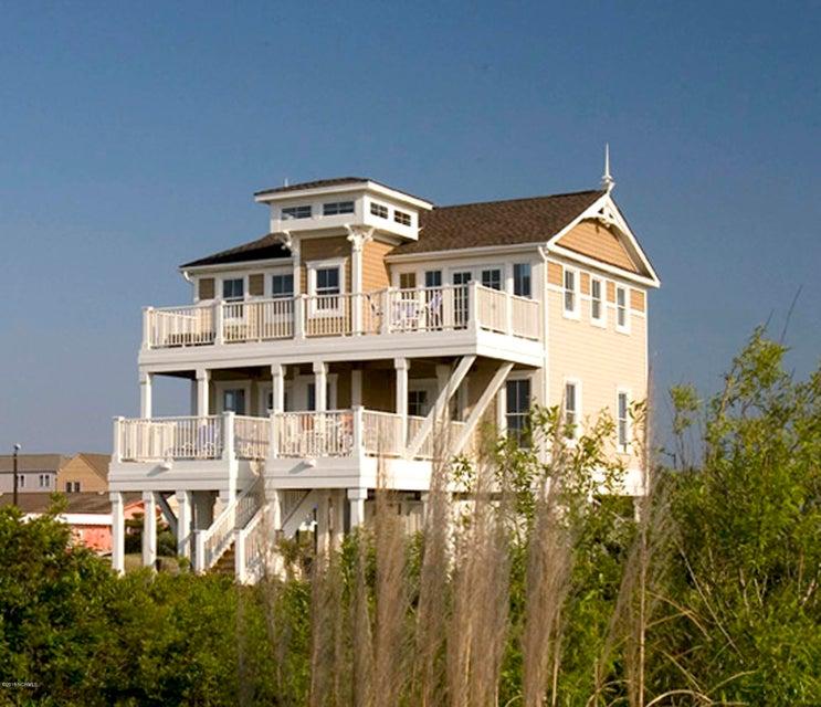 Ocean Ridge Real Estate - http://cdn.resize.sparkplatform.com/ncr/1024x768/true/20180222215045050098000000-o.jpg
