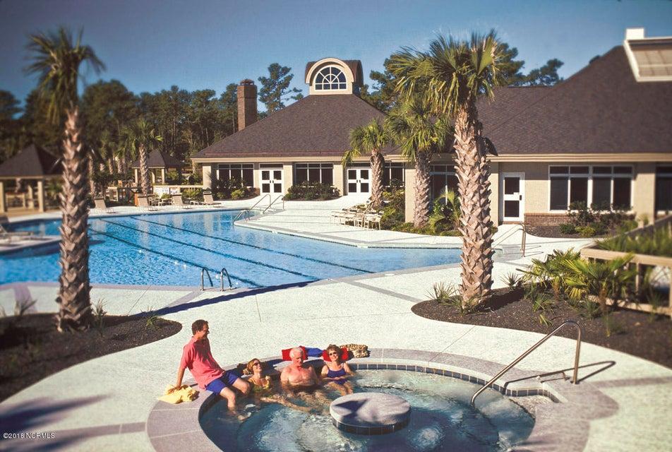Ocean Ridge Real Estate - http://cdn.resize.sparkplatform.com/ncr/1024x768/true/20180222215046492865000000-o.jpg