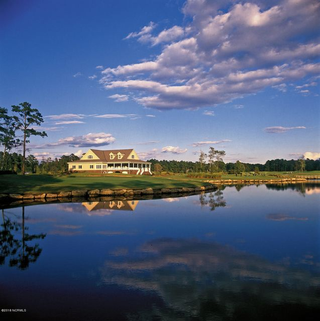 Ocean Ridge Real Estate - http://cdn.resize.sparkplatform.com/ncr/1024x768/true/20180222215058498480000000-o.jpg
