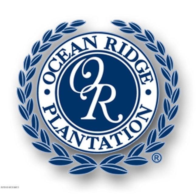 Ocean Ridge Real Estate - http://cdn.resize.sparkplatform.com/ncr/1024x768/true/20180222215102412744000000-o.jpg