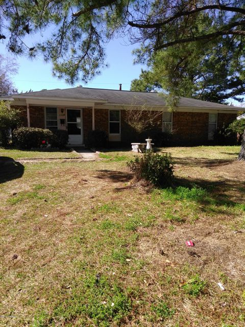 Carolina Plantations Real Estate - MLS Number: 100102183