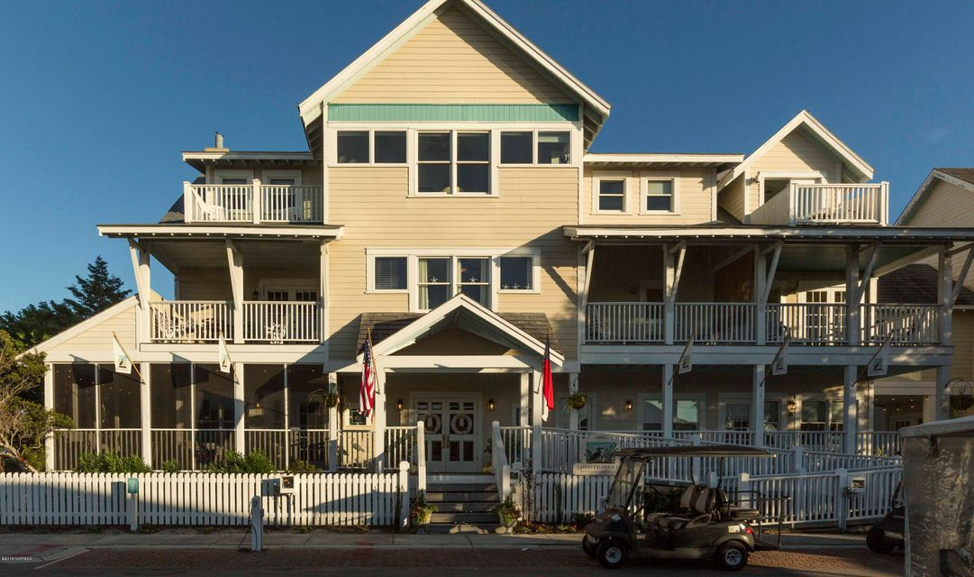 RE/MAX at the Beach - MLS Number: 100102241