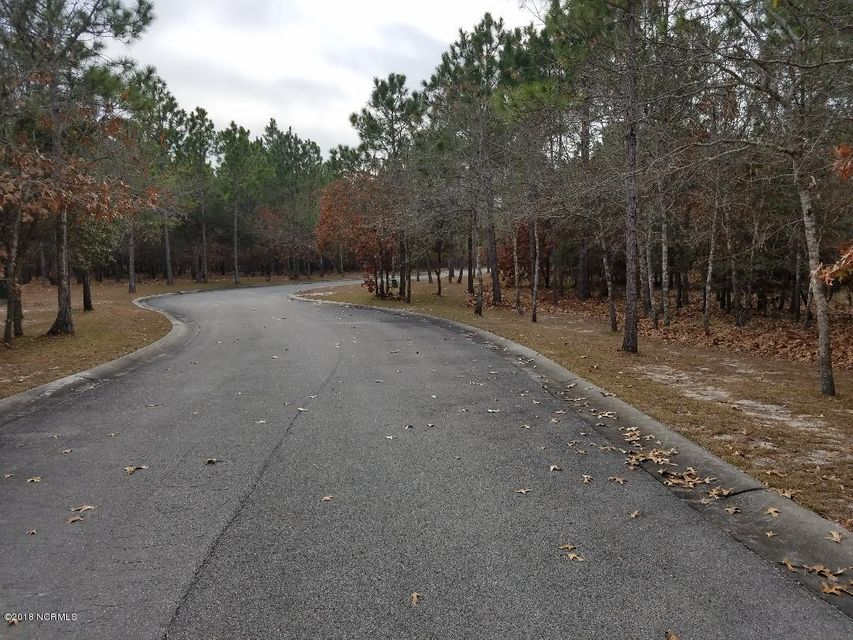 Carolina Plantations Real Estate - MLS Number: 100102251
