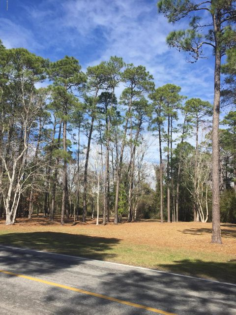 Carolina Plantations Real Estate - MLS Number: 100102337