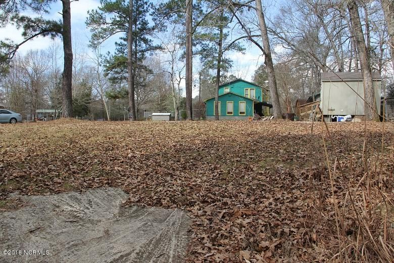 15 Shelter Creek Drive Burgaw,North Carolina,Recreation,Shelter Creek Drive,100102343