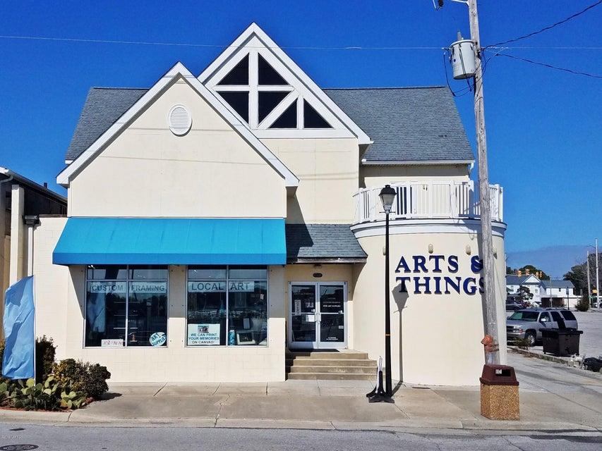 704 Evans Street,Morehead City,North Carolina,Evans,100102365