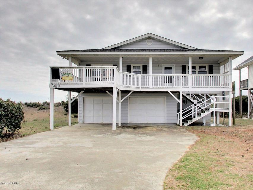 RE/MAX at the Beach - MLS Number: 100102389