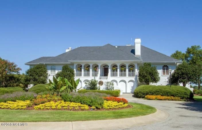 Landfall Real Estate - http://cdn.resize.sparkplatform.com/ncr/1024x768/true/20180223203649681836000000-o.jpg