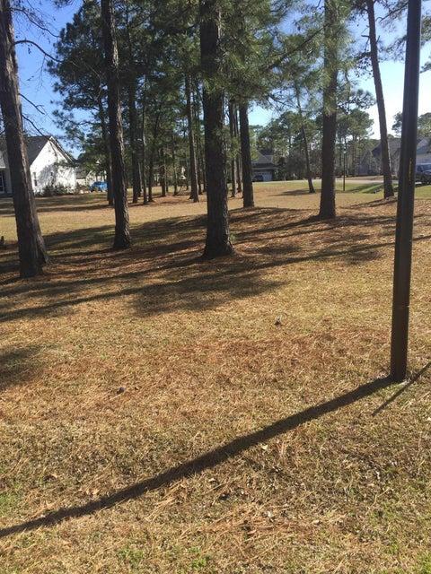 Carolina Plantations Real Estate - MLS Number: 100102379