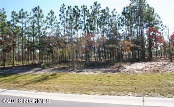 Carolina Plantations Real Estate - MLS Number: 100102585