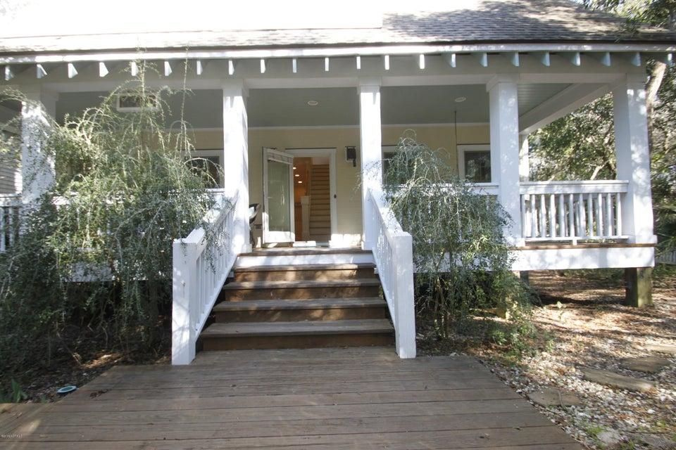 BHI Stage II Cape Fear Station Real Estate - http://cdn.resize.sparkplatform.com/ncr/1024x768/true/20180224203609865210000000-o.jpg