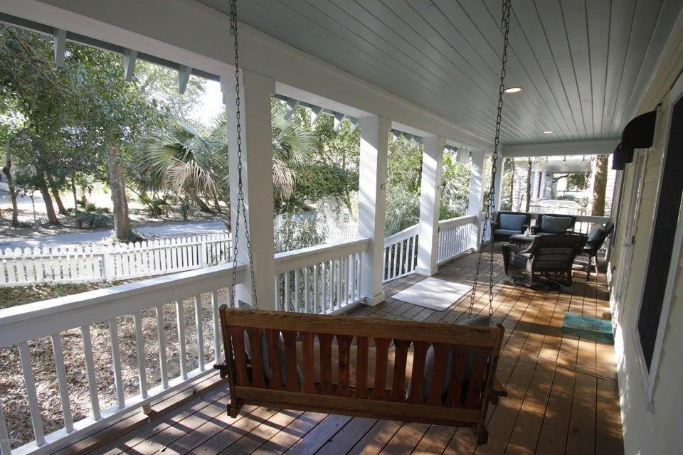 BHI Stage II Cape Fear Station Real Estate - http://cdn.resize.sparkplatform.com/ncr/1024x768/true/20180224203636124735000000-o.jpg