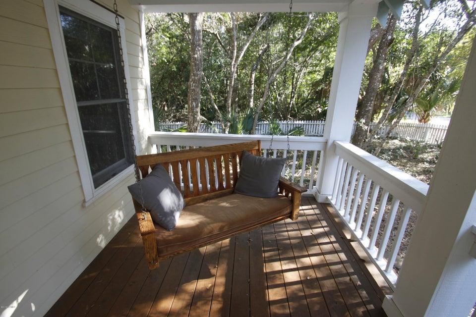 BHI Stage II Cape Fear Station Real Estate - http://cdn.resize.sparkplatform.com/ncr/1024x768/true/20180224203649863877000000-o.jpg