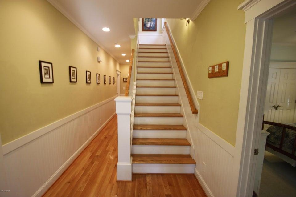 BHI Stage II Cape Fear Station Real Estate - http://cdn.resize.sparkplatform.com/ncr/1024x768/true/20180224203657278338000000-o.jpg