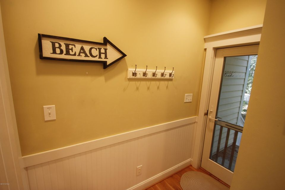 BHI Stage II Cape Fear Station Real Estate - http://cdn.resize.sparkplatform.com/ncr/1024x768/true/20180224203757491686000000-o.jpg