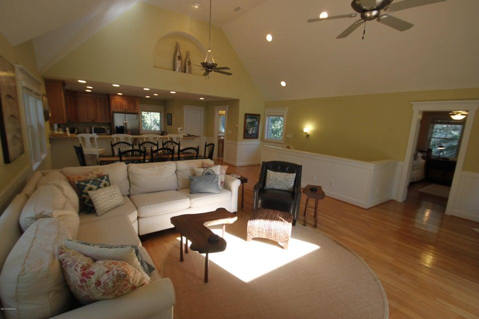 BHI Stage II Cape Fear Station Real Estate - http://cdn.resize.sparkplatform.com/ncr/1024x768/true/20180224203927137295000000-o.jpg