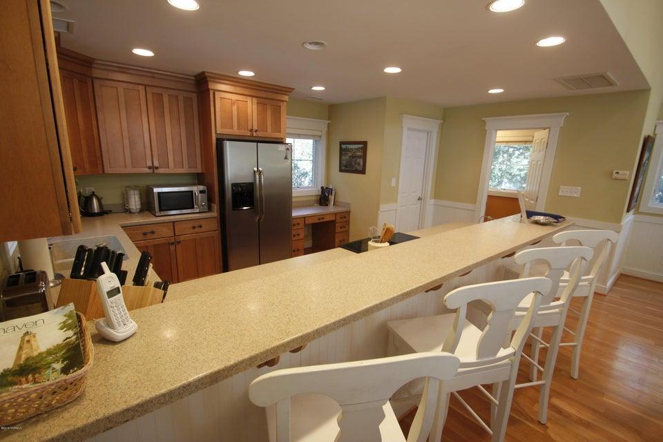 BHI Stage II Cape Fear Station Real Estate - http://cdn.resize.sparkplatform.com/ncr/1024x768/true/20180224204038020464000000-o.jpg