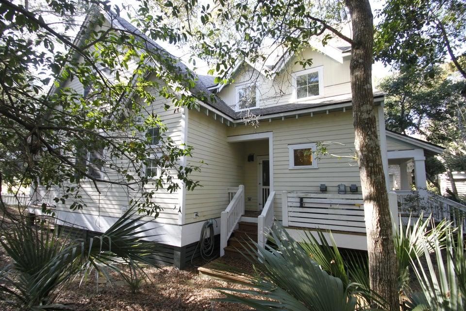 BHI Stage II Cape Fear Station Real Estate - http://cdn.resize.sparkplatform.com/ncr/1024x768/true/20180224204208748677000000-o.jpg
