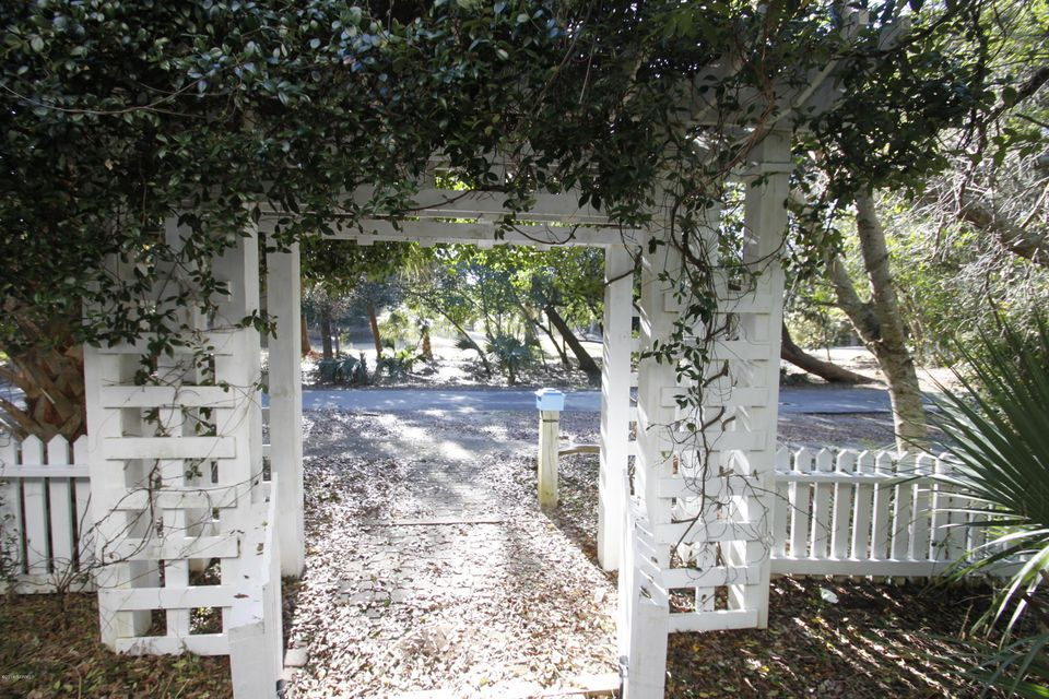 BHI Stage II Cape Fear Station Real Estate - http://cdn.resize.sparkplatform.com/ncr/1024x768/true/20180224204233925325000000-o.jpg