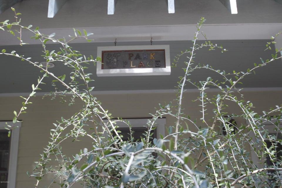 BHI Stage II Cape Fear Station Real Estate - http://cdn.resize.sparkplatform.com/ncr/1024x768/true/20180224204245225492000000-o.jpg