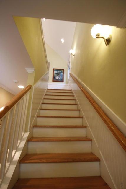 BHI Stage II Cape Fear Station Real Estate - http://cdn.resize.sparkplatform.com/ncr/1024x768/true/20180224204715010206000000-o.jpg
