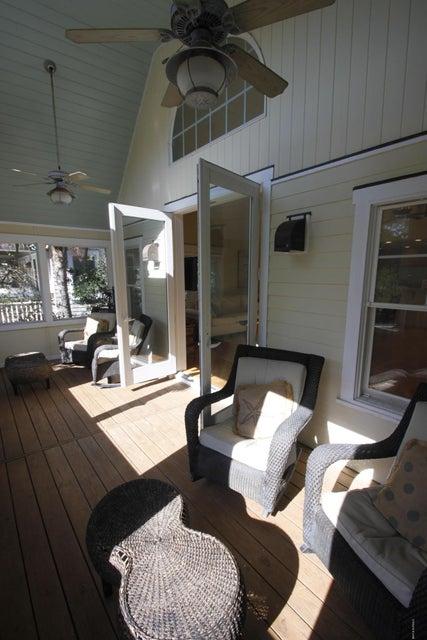 BHI Stage II Cape Fear Station Real Estate - http://cdn.resize.sparkplatform.com/ncr/1024x768/true/20180224204732935499000000-o.jpg