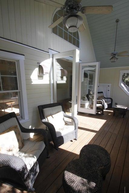 BHI Stage II Cape Fear Station Real Estate - http://cdn.resize.sparkplatform.com/ncr/1024x768/true/20180224204736919630000000-o.jpg