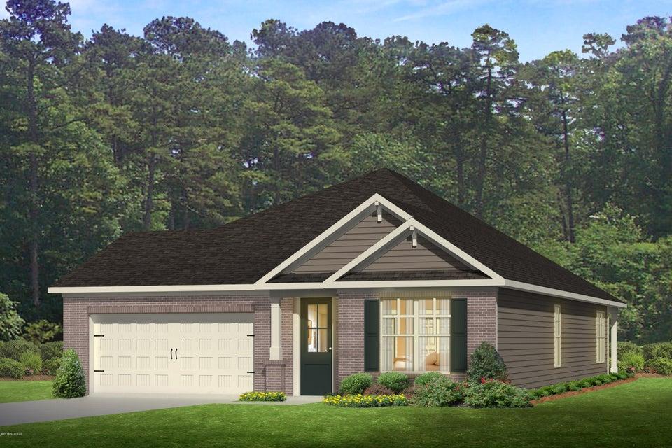 Sunset Properties - MLS Number: 100102529